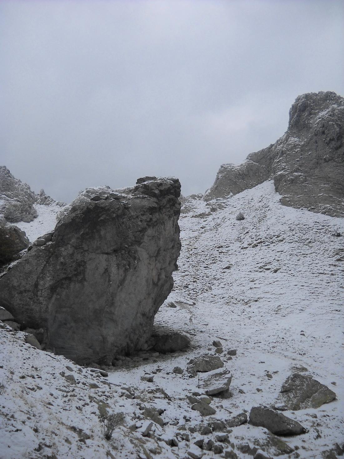 ΒΙΣΟΓΚΡΑΝΤ 2011