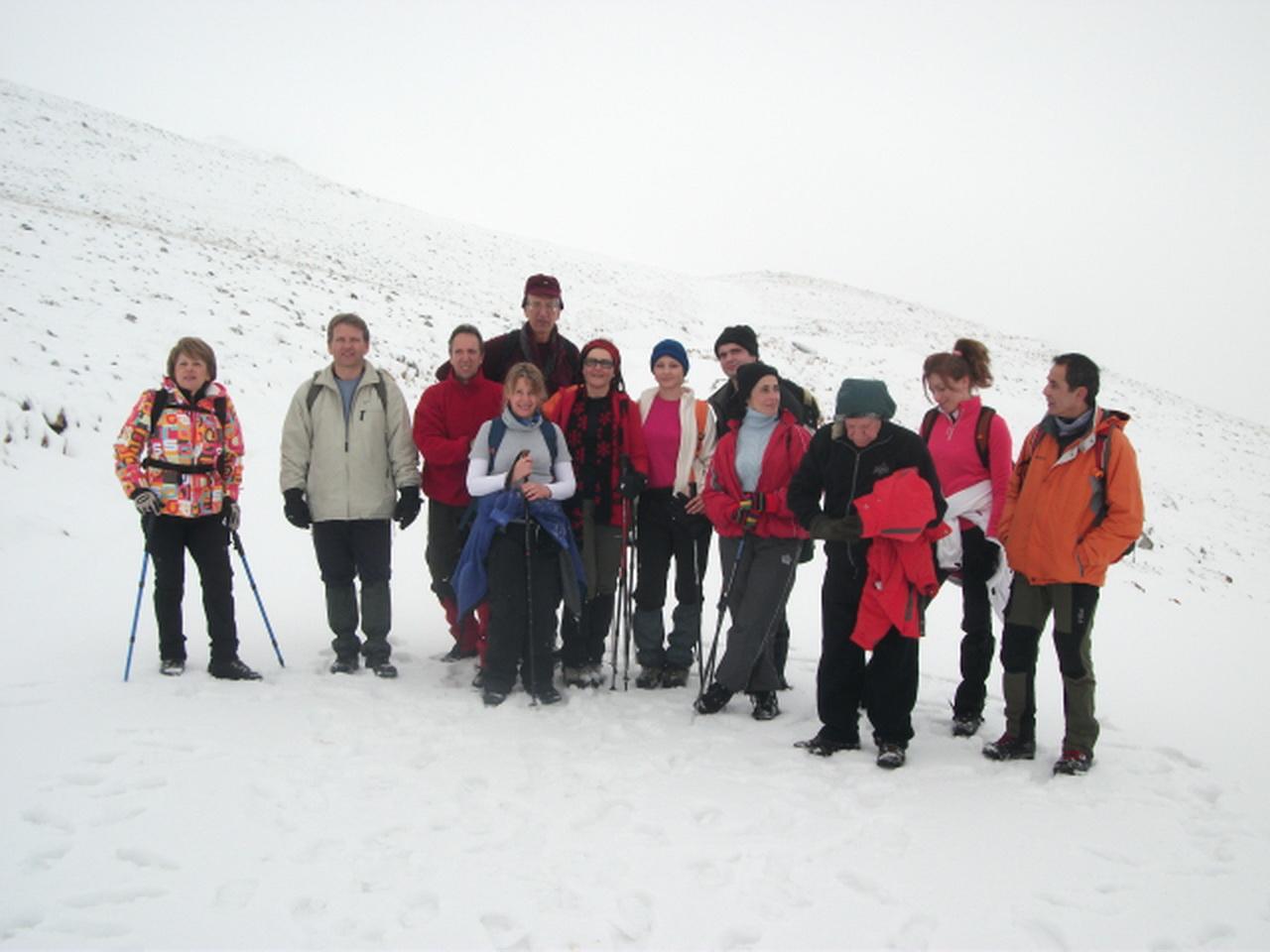 4.ΦΟΥΡΚΑ 2011