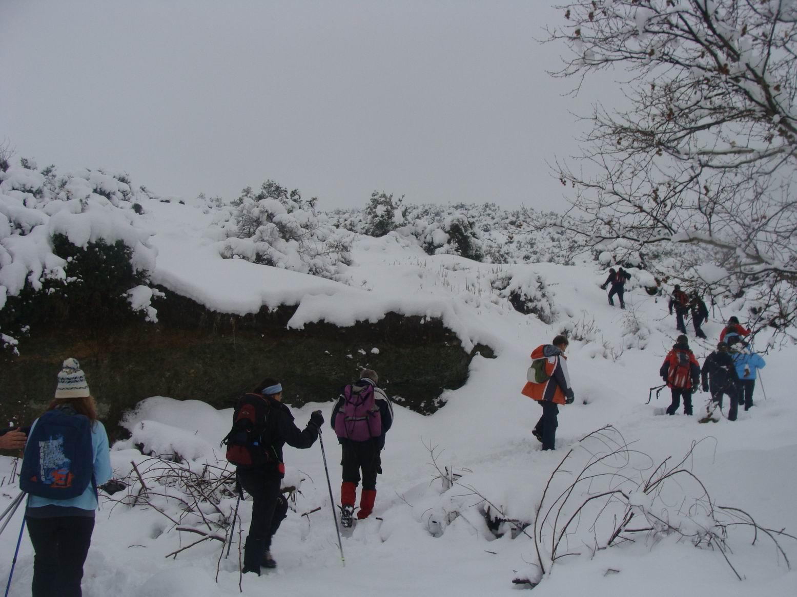 Φεβρουάριος 2012 KOMNHNIO