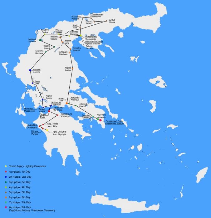 Grrek-leg-Map_Peyong-Chang